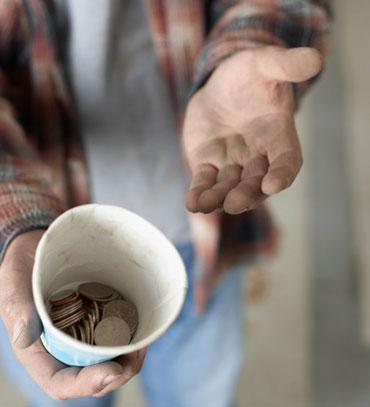 http://www.cafetrappaner.se/uploads/images/2.JPG