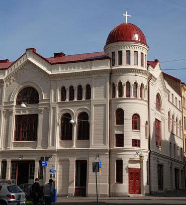http://www.cafetrappaner.se/uploads/images/8.jpg